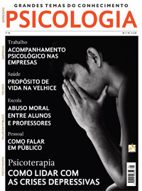 GTC PSICOLOGIA Nº 048
