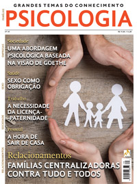GTC PSICOLOGIA Nº 049
