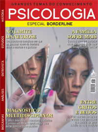 GTC PSICOLOGIA ESP. Nº 31