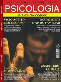 GTC PSICOLOGIA ESP. Nº 32