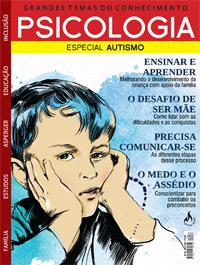 GTC PSICOLOGIA ESP. Nº 33