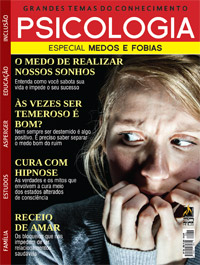 GTC PSICOLOGIA ESP. Nº 34