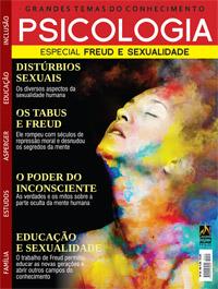 GTC PSICOLOGIA ESP. Nº 35