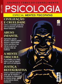 GTC PSICOLOGIA ESP. Nº 36