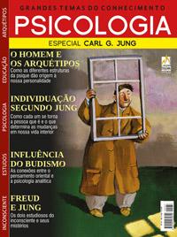GTC PSICOLOGIA ESP. Nº 37