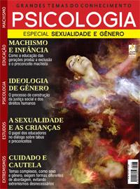 GTC PSICOLOGIA ESP. Nº 38