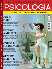 GTC PSICOLOGIA ESP. Nº 39