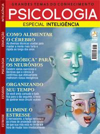 GTC PSICOLOGIA ESP. Nº 40