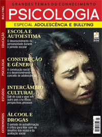 GTC PSICOLOGIA ESP. Nº 41