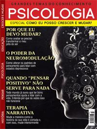 GTC PSICOLOGIA ESP. Nº 42
