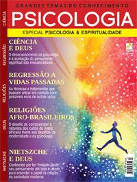 GTC PSICOLOGIA ESP. Nº 43