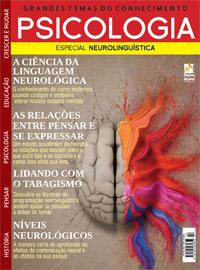 GTC PSICOLOGIA ESP. Nº 44