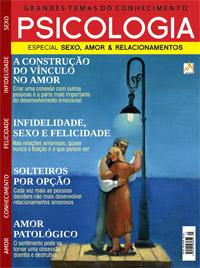 GTC PSICOLOGIA ESP. Nº 45