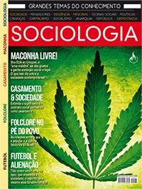 GTC SOCIOLOGIA Nº 02