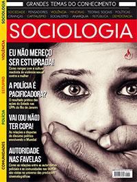 GTC SOCIOLOGIA Nº 03