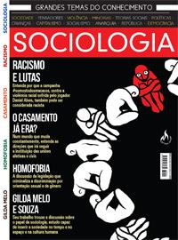GTC SOCIOLOGIA Nº 04