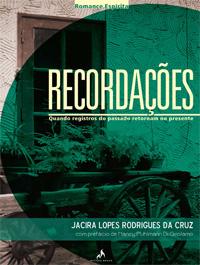 RECORDAÇÕES