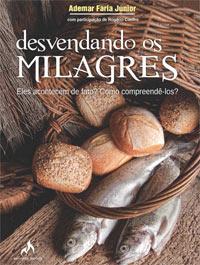 DESVENDANDO OS MILAGRES