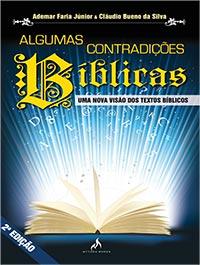 ALGUMAS CONTRADIÇÕES BÍBLICAS