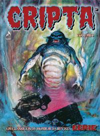 CRIPTA Nº 03