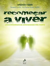 RECOMEÇAR A VIVER
