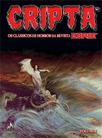 CRIPTA Nº 04