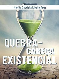 QUEBRA - CABEÇA EXISTENCIAL