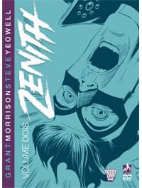 ZENITH VOLUME 02