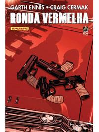 RONDA VERMELHA