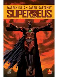 SUPERDEUS
