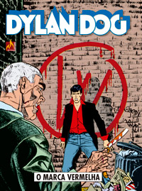 DYLAN DOG VOL. 2