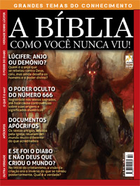 GTC A BÍBLIA Nº 002